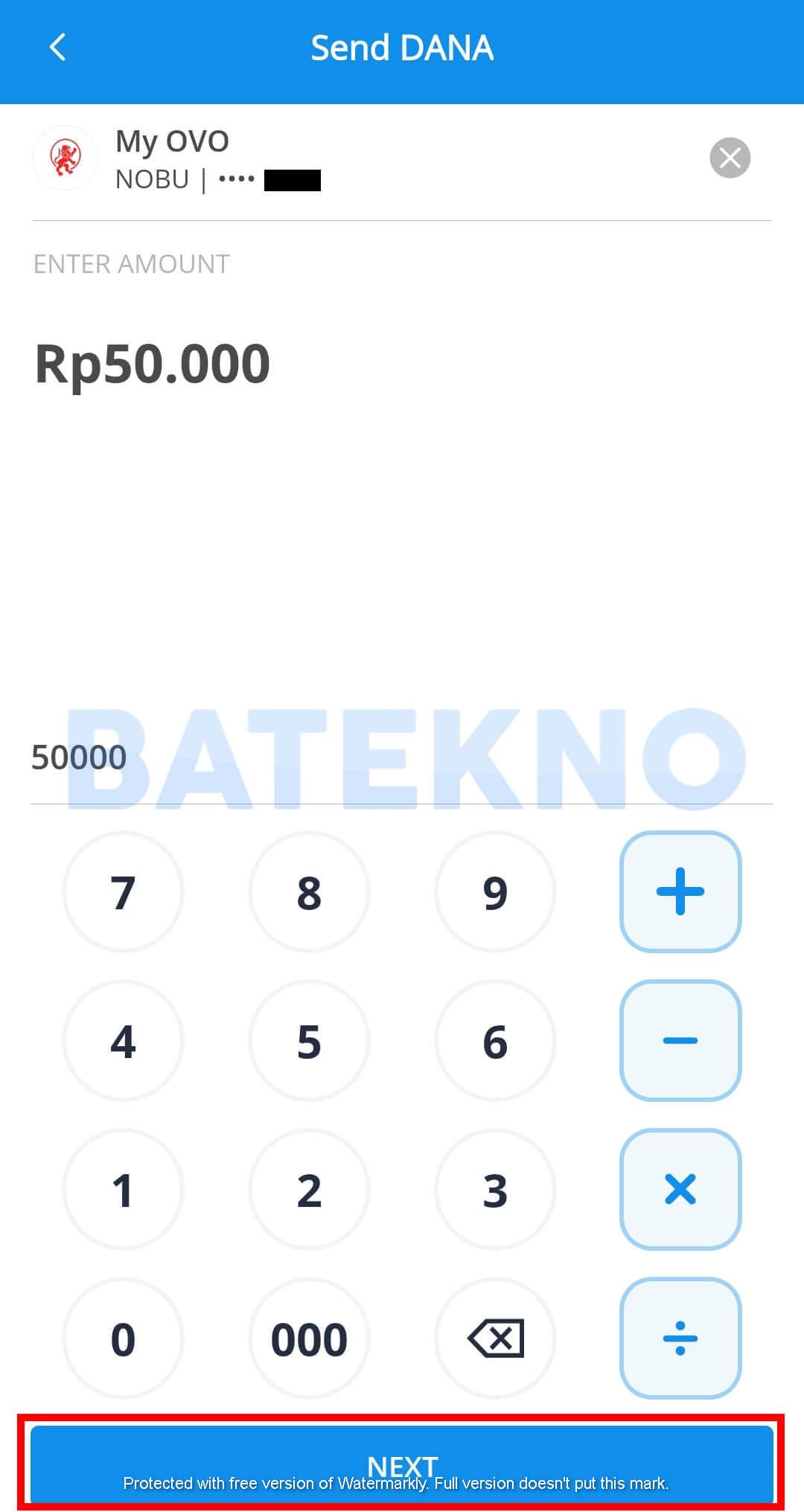 Screenshot 2020 03 17 19 45 01 441 id.dana
