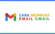 Cara Membuat Email Gmail Tanpa No Hp