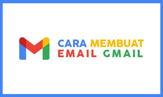 cara buat email gmail terbaru tanpa no hp