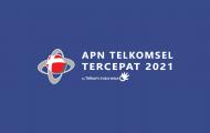 Cara Setting APN Telkomsel 4G Tercepat (Update 2021)