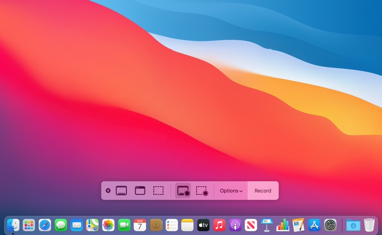 Cara Merekam Layar Laptop dan PC