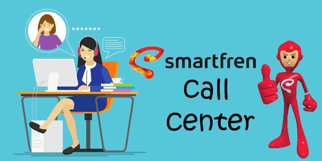 Cek Nomor Smartfren Melalui Layanan Operator