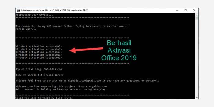 cara-aktivasi-office-2019-tanpa-software