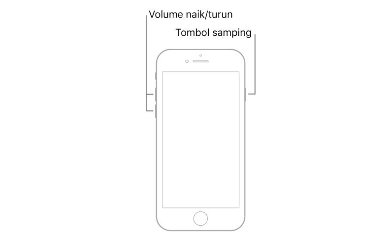 2.-Soft-Reset-iPhone-8-atau-iPhone-SE-generasi-ke-2