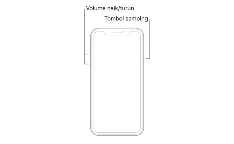 2.-Soft-Reset-iPhone-X-iPhone-XS-iPhone-XR-iPhone-11-atau-iPhone-12