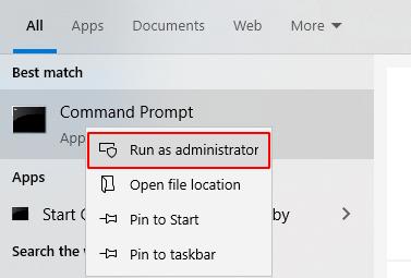 Cara Mengunci Folder di Laptop