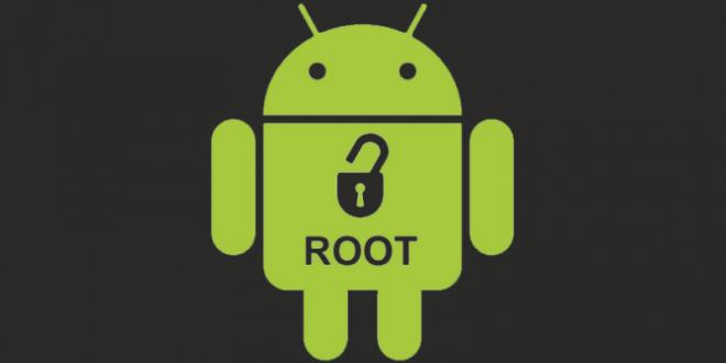 Cara Root HP Xiaomi Redmi
